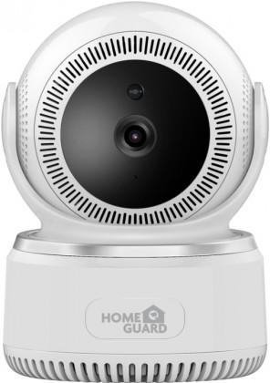 iGET HOMEGUARD HGWIP812 Bezdrátová rotační IP kamera