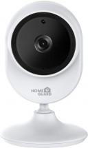 iGET HOMEGUARD HGWIP815 Interiérová bezdrátová IP kamera