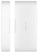 iGET SECURITY IGETDP4 Alarm,SMART detektor na dveře
