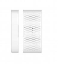 iGET SECURITY IGETDP4 Alarm,SMART detektor na dveře OBAL POŠKOZEN