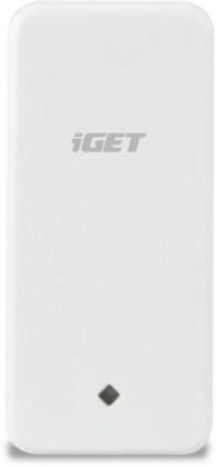 iGET SECURITY M3P10