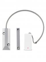 iGET SECURITY M3P21 Magnetický alarm pro železné dveře
