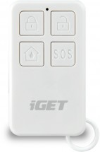 iGET SECURITY M3P5
