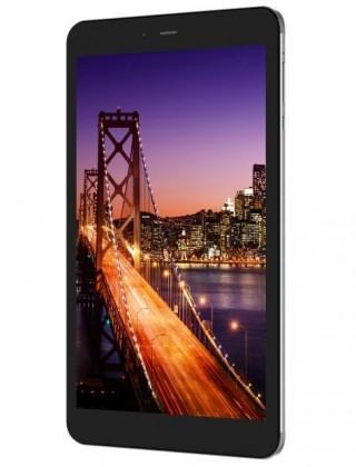 iGET tablet SMART G81