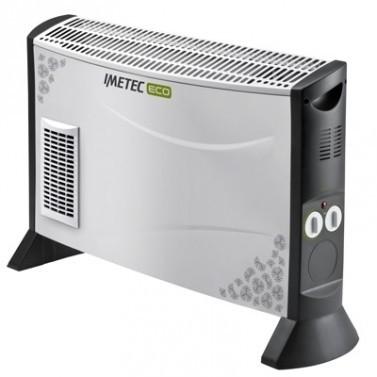Imetec 4006 ECO Rapid