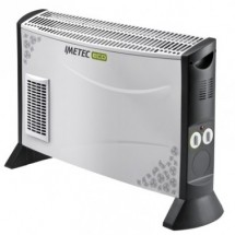 Imetec 4006 ECO Rapid