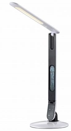 Immax LED stolní lampička SVTIM5104