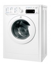 Indesit IWSE 51051C ECO