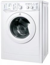 Indesit IWSNC 51051X9 EU M
