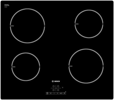 Indukční deska Bosch PIA 611B68E