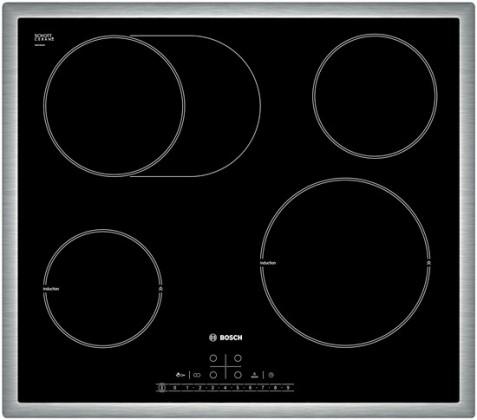 Indukční deska Bosch PIC645F17E