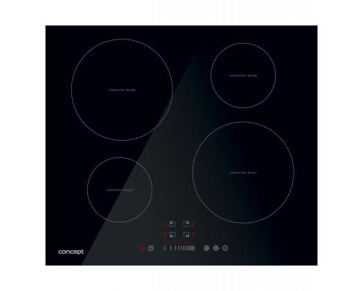 Indukční deska Concept IDV 2760