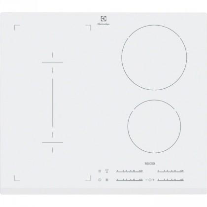 Indukční deska ELECTROLUX EHI 6540 FWP