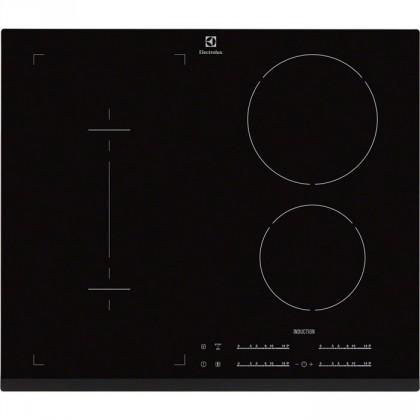 Indukční deska Electrolux EHI 6540FOK
