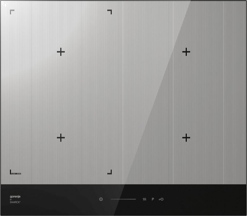 Indukční deska Gorenje IS655ST
