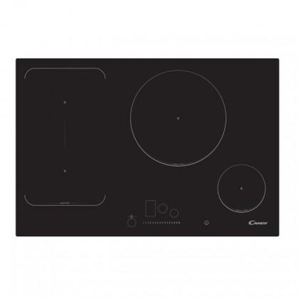 Indukční deska Indukční varná deska Candy CFI82