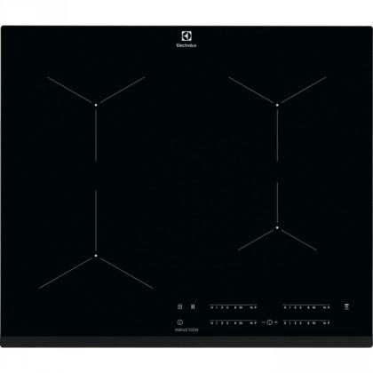 Indukční deska Indukční varná deska Electrolux 600 FLEX Infinite EIT61443B
