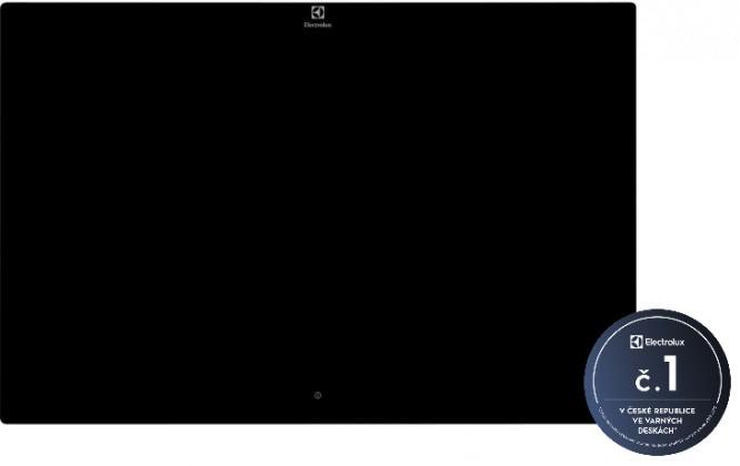 Indukční deska Indukční varná deska ELECTROLUX EHD 8740 IOK
