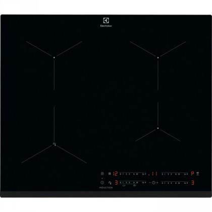 Indukční deska Indukční varná deska Electrolux SENSE SenseFry EIS6134