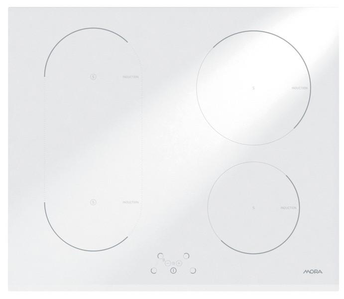 Indukční deska Mora VDI 645 FFW
