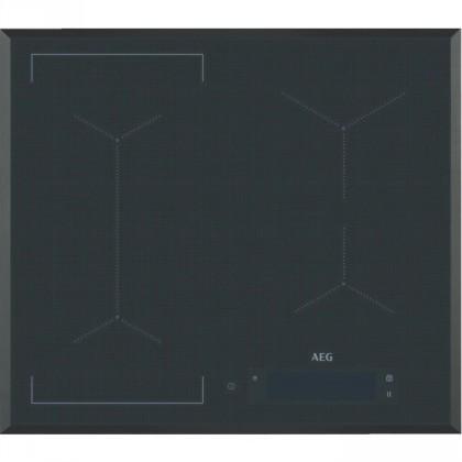 Indukční varná deska AEG IAE64843FB