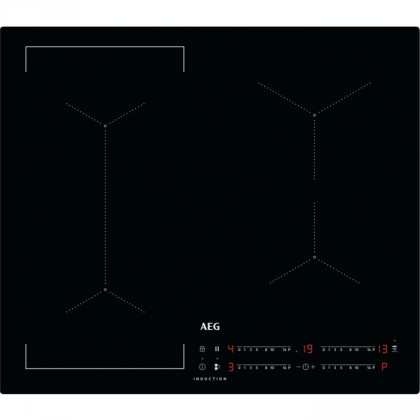 Indukční varná deska AEG IKE 64441 IB