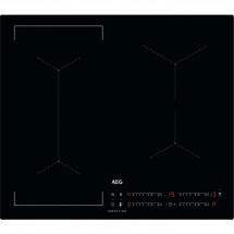 Indukční varná deska AEG IKE 64441 IB ROZBALENO