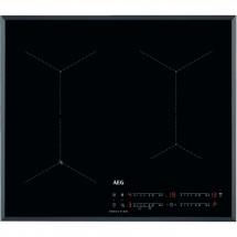 Indukční varná deska AEG Mastery SenseFry IAE64431FB