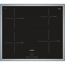 Indukční varná deska Bosch PIE 645BB1E