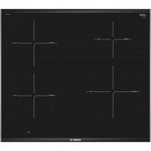 Indukční varná deska Bosch PIE 675DC1E