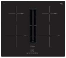 Indukční varná deska Bosch PIE611B15E