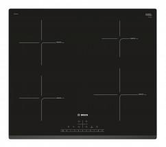 Indukční varná deska Bosch PIE631FB1E