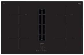 Indukční varná deska Bosch PIE811B15E