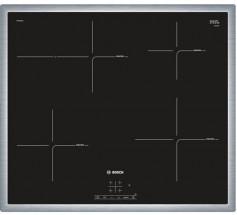 Indukční varná deska Bosch PIF 645BB1E