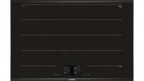 Indukční varná deska Bosch PXY875KW1E