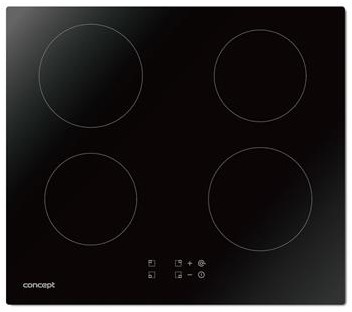 Indukční varná deska Concept IDV2260