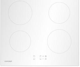 Indukční varná deska Concept IDV2560wh