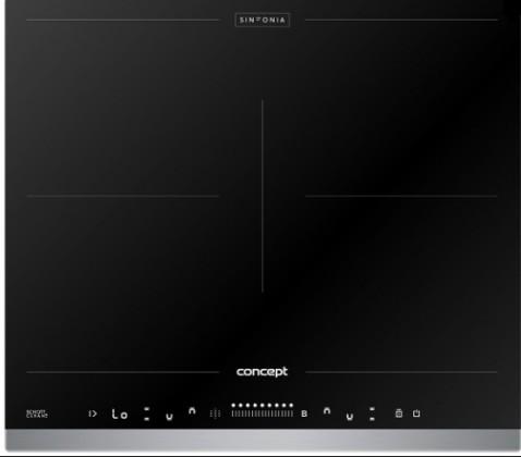 Indukční varná deska Concept IDV5360