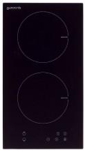 Indukční varná deska Domino Ardes GZ8401,2zóny,2000/1500W