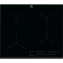 Indukční varná deska Electrolux 600 FLEX Infinite EIT61443B