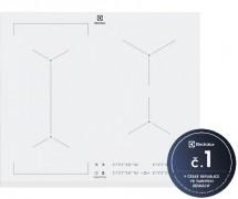 Indukční varná deska Electrolux 700 FLEX Bridge EIV63440BW