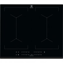 Indukční varná deska Electrolux 700 FLEX Bridge EIV644