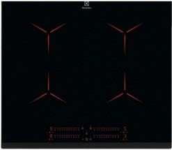 Indukční varná deska Electrolux EIP6446
