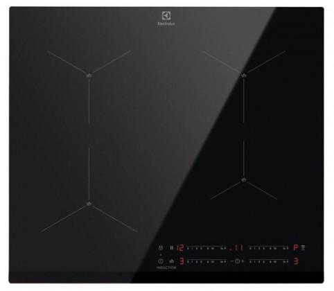 Indukční varná deska Electrolux EIS62443, 60 cm