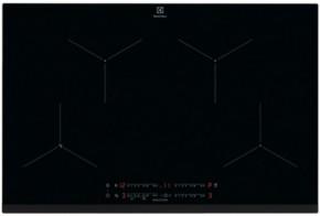 Indukční varná deska Electrolux EIS8134