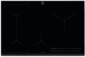 Indukční varná deska Electrolux EIS82449, 80 cm ROZBALENO