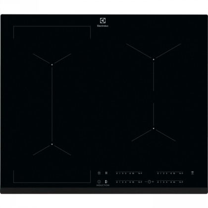 Indukční varná deska Electrolux EIV634