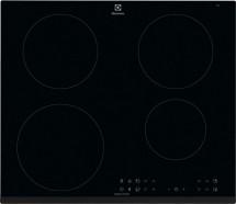 Indukční varná deska Electrolux LIR60433
