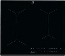 Indukční varná deska Electrolux LIT60430