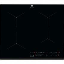 Indukční varná deska Electrolux SENSE SenseFry EIS6134